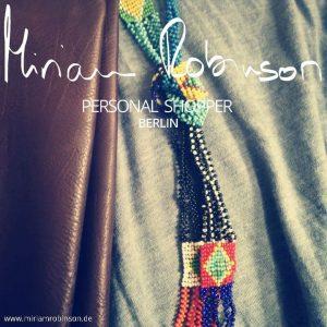 Personal_Shopper_moodboard_Oct