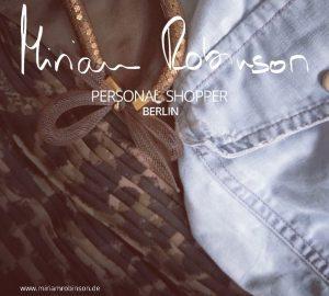 Personal_Shopper_moodboard