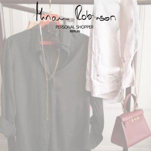 Personal_Shopper_moodboard_sep