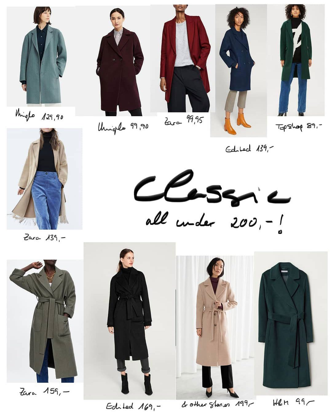 The-classic-coat