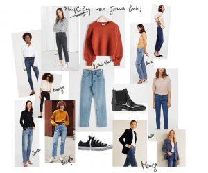 simplify-your-denim-look