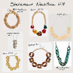 statement-necklace