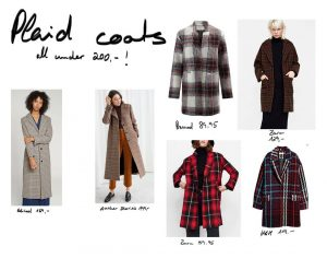 the-plaid-coats