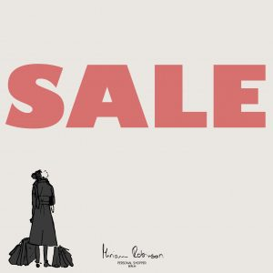 Sale_illustration_2019