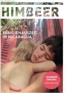 Himbeer-1