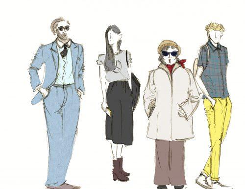 the-family-2-ohne-hintergrund