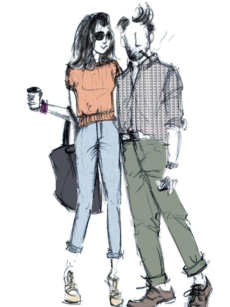Couple-with-coffee-972x1340