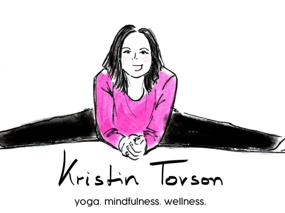 Kristin_Tovson_4